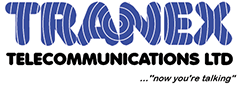 Tranex Telecommunications Ltd