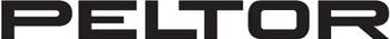 Peltor Logo