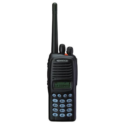 Kenwood TK-2360/3360