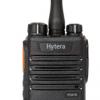 Hytera PD415