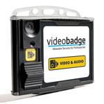 VideoBadge VB-200