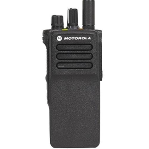 Motorola DP4000e