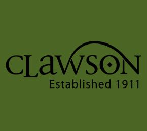 clawson