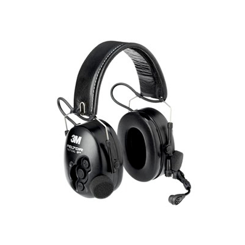 3M PELTOR TACTICAL XP FLEX HEADSET – MT1H7F2-77